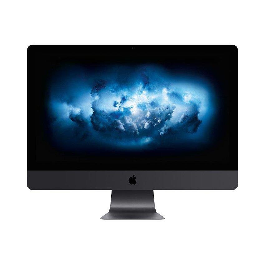PC Apple iMac Pro 8-core (Intel Xeon/32G RAM ECC/1TB SSD/Radeon Pro Vega 56 - 8G/27 inch Retina/K+M/OS Mac) (MQ2Y2SA/A)