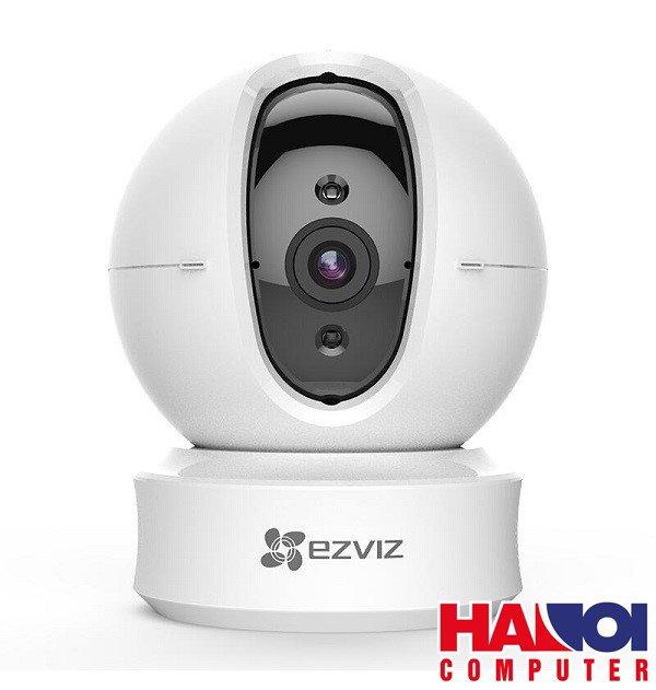 Camera Ezviz CS-CV246 (A0-3B1WFR) 2.0M