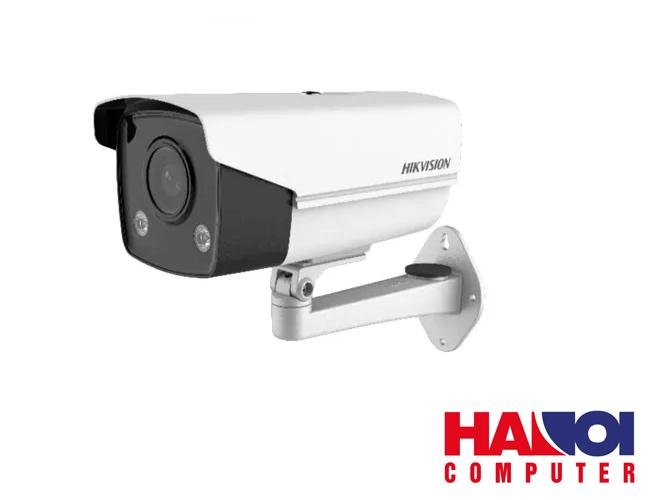 Camera Hikvision DS-2CD2T47G3E-L