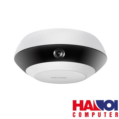 Camera Hikvision DS-2PT3306IZ-DE3