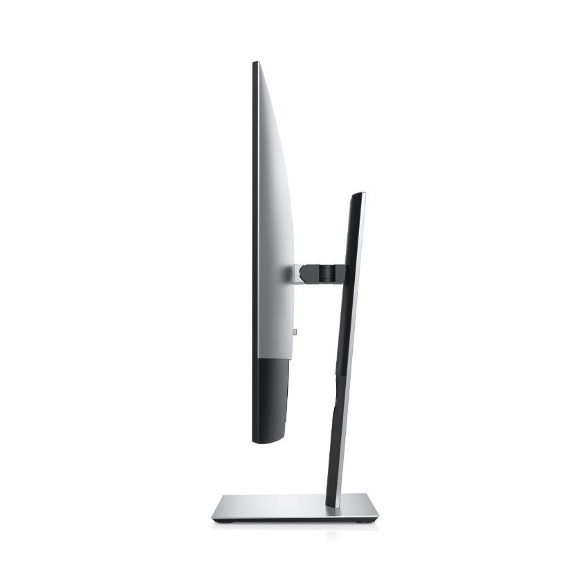 Màn hình Dell U2719D ngang