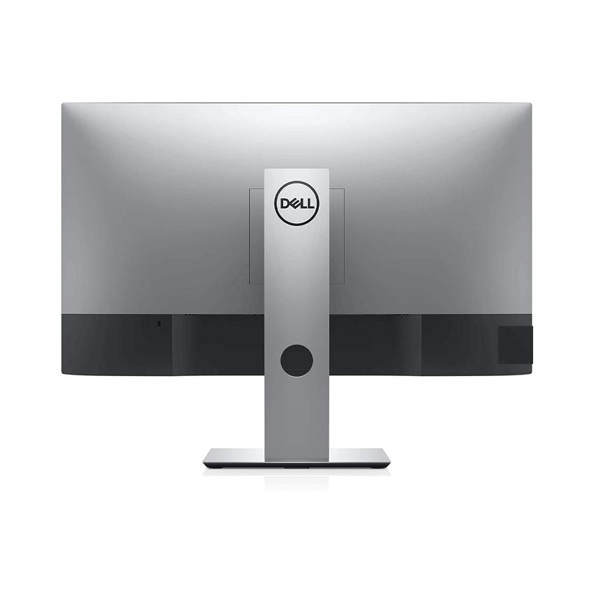 Màn hình Dell U2719D lưng
