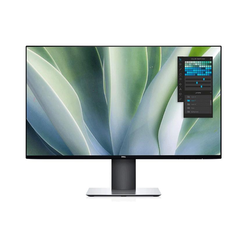 Màn hình Dell U2719D trước