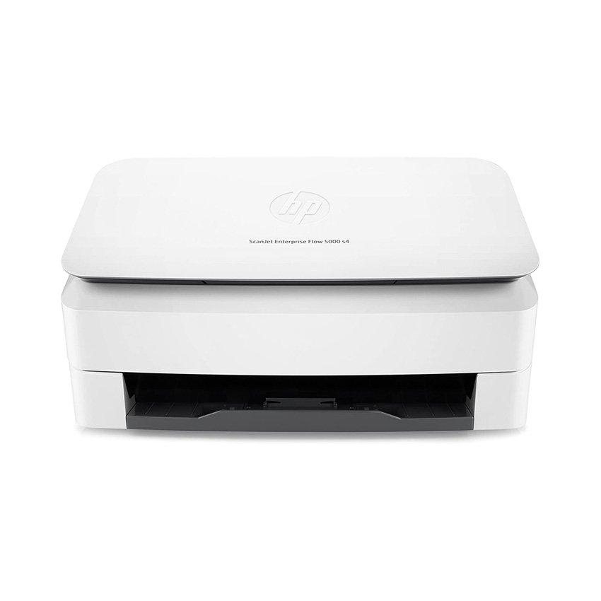 Máy quét HP ScanJet Enterprise Flow 5000 s4 (L2755A)