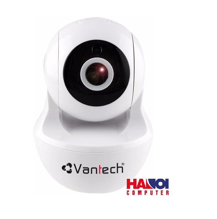 Camera Vantech AI-V2010 2.0MP