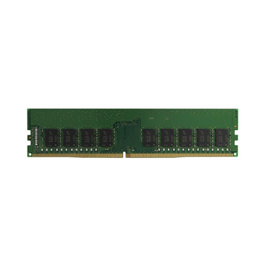 DDRam 4 Kingston ECC 8GB/2666Mh
