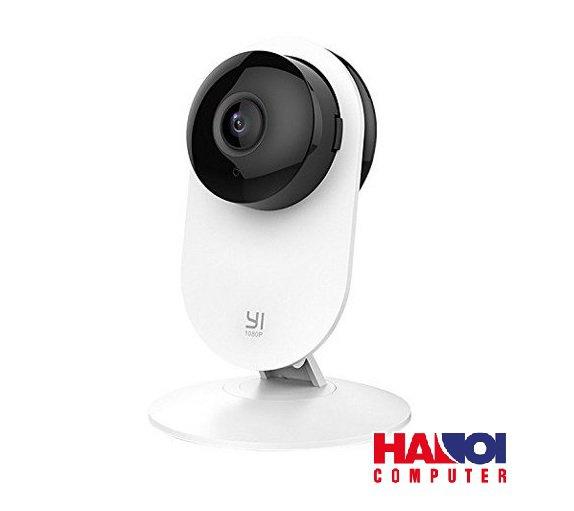 Camera Xiaomi Yi 1080P Home