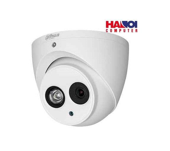 Camera Dahua DH-HAC-HDW1800EMP-A-S6 ( Tích hợp míc ghi âm )