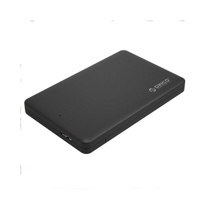 HDD Box 2.5 inch Orico 2577U3 3.0