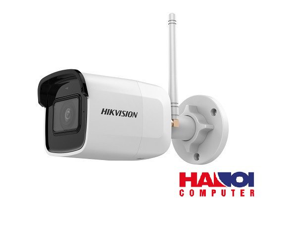 Camera HikVision DS-2CD2021G1-IDW1