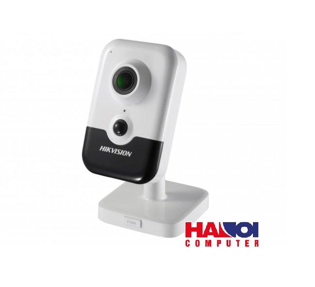 Camera HikVision SH-2CD2823G8-IW ( không dây/ có dây ) H265+