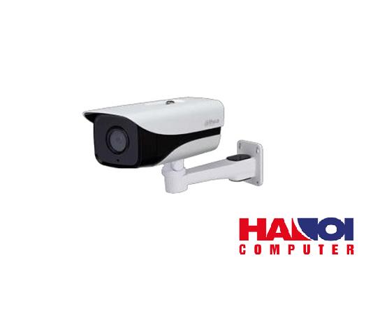Camera Dahua thân trụ DH-IPC-HFW1230MP-S-I2