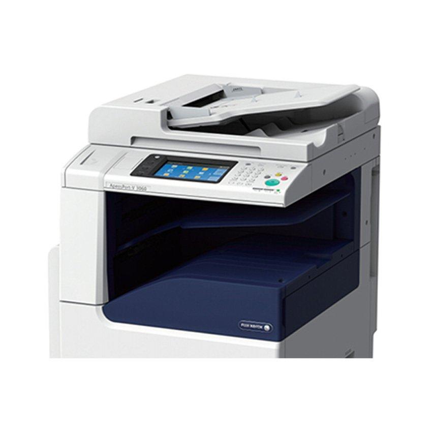 Máy Photocopy Fuji Xerox DocuCentre-V 5070 CP