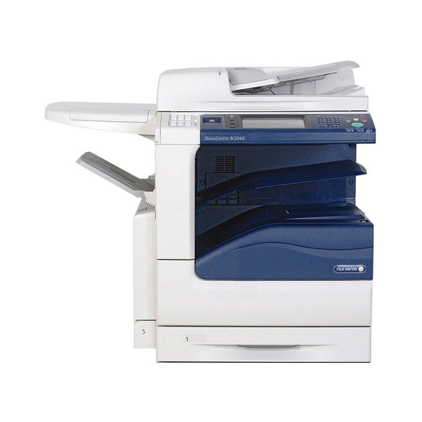 Máy Photocopy Fuji Xerox DocuCentre-V 3060 CP