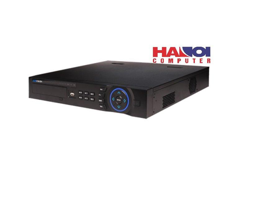 Đầu ghi hình 8 kênh KBvision KX-7108SD6
