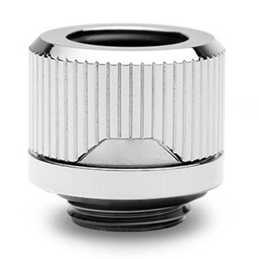 EK-Torque HTC-12 - Nickel