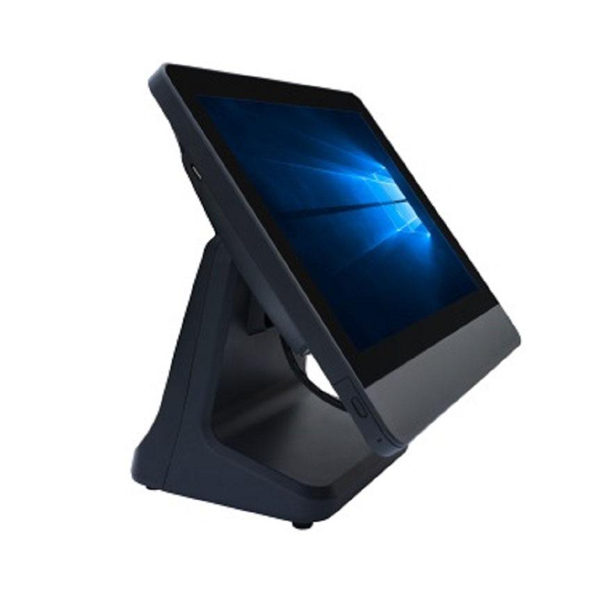 Máy bán hàng Ejeton E715VFD (J1900/2GB/64GB SSD/15 inch Cảm Ứng)