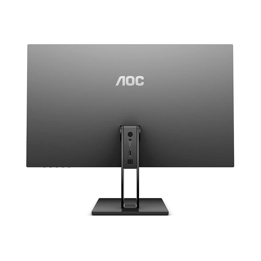 Màn hình AOC 24V2Q-4