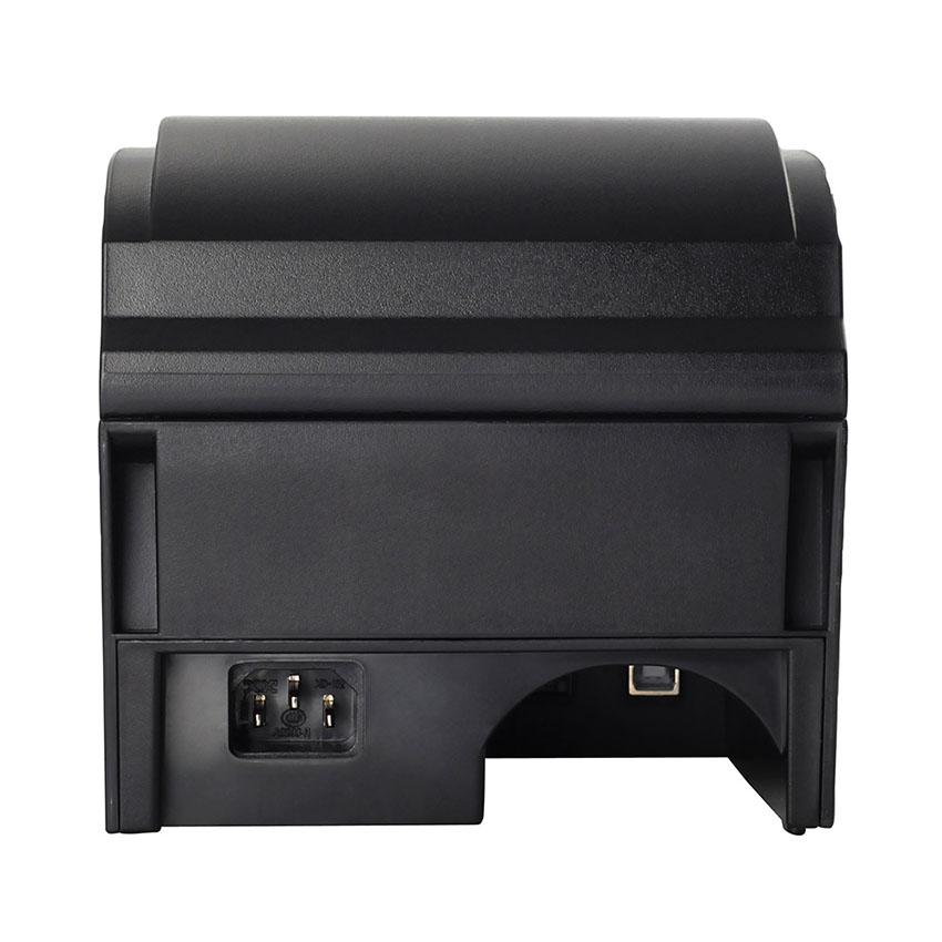 Máy in mã vạch Xprinter XP 360B