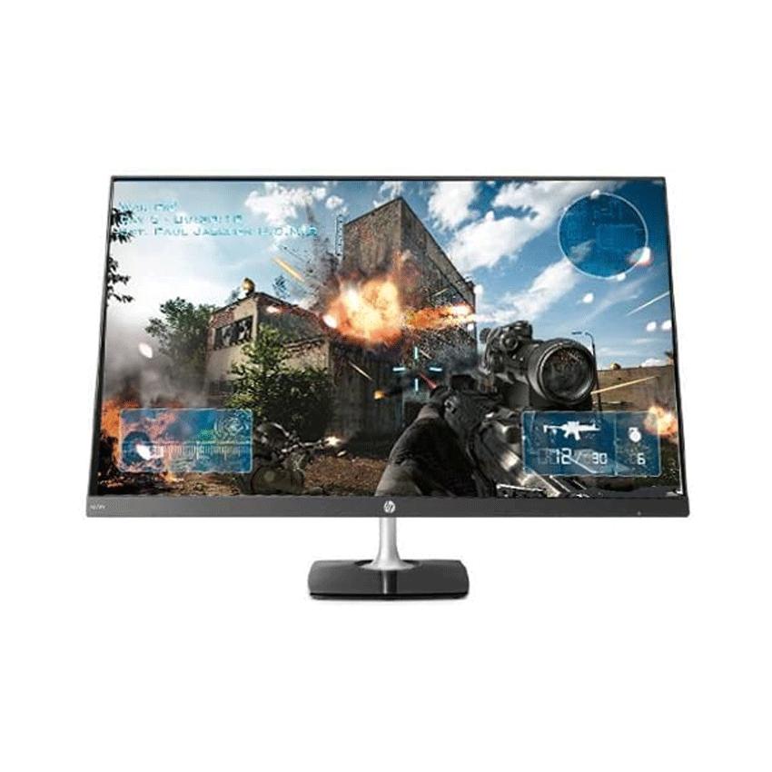 Màn hình HP N220H (21.5 inch/FHD/LED/IPS/250cd/m²/HDMI+VGA/60Hz/5ms)