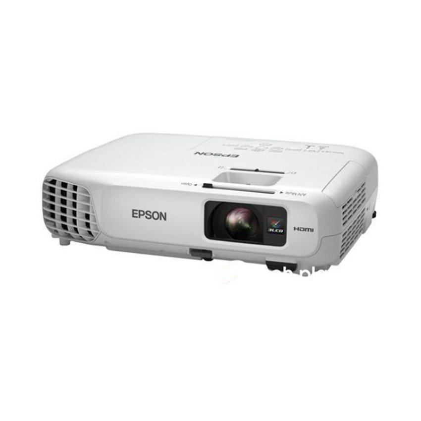Máy Chiếu Epson EB 2247U