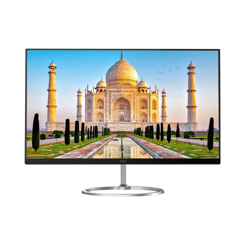 Màn hình HKC HA238 (23.8 inch/FHD/LED/IPS/250cd/m²/60Hz/5ms)