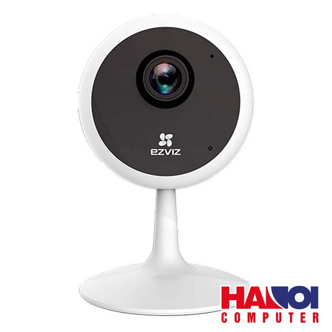 Camera EZVIZ CS-C1C(D0-1D1WFR) 1.0MP