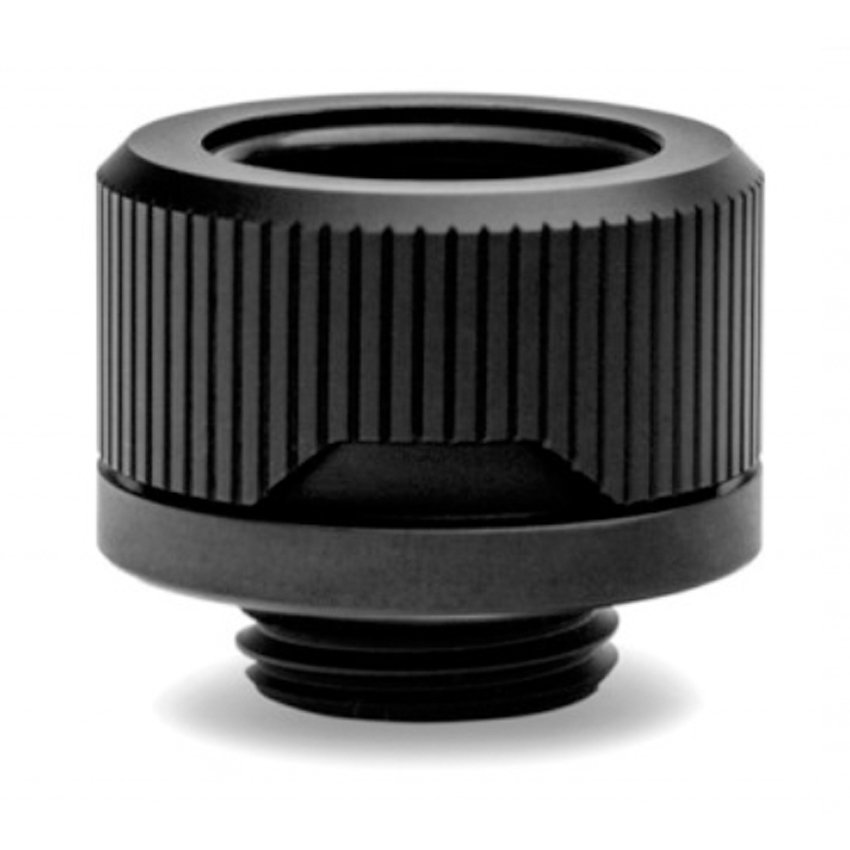 EK-Torque HTC-16 - Black