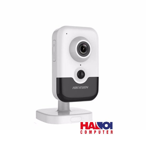 Camera Hikvision DS-2CD2421G0-IW H265+