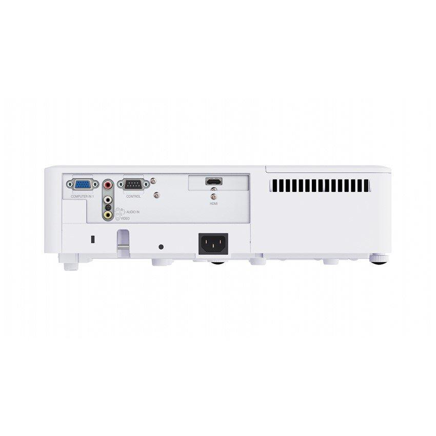 Máy chiếu đa năng Maxell MC-EX303E