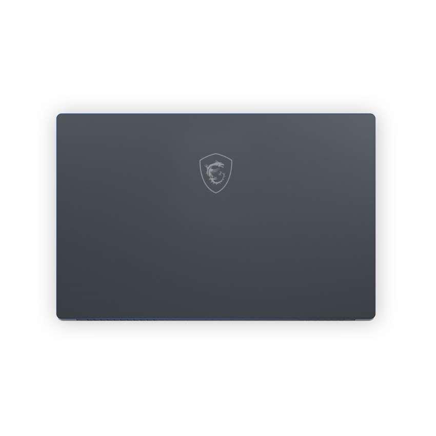 Laptop MSI Prestige 15 A10SC-222VN (i7 10710U/16GB RAM/GTX 1650 Max Q 4GB/512GB SSD/15.6 inch FHD/Win 10)