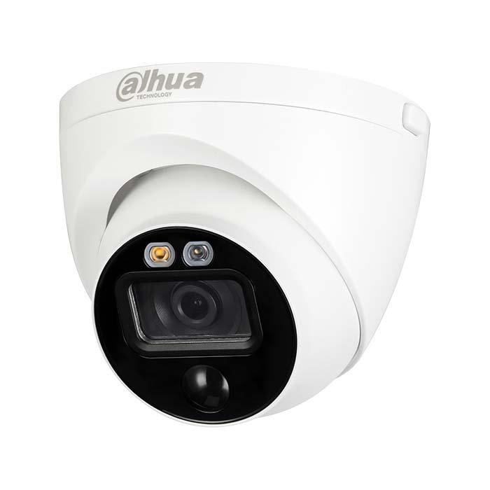 Camera Dahua DH-HAC-HDW1239TP-LED
