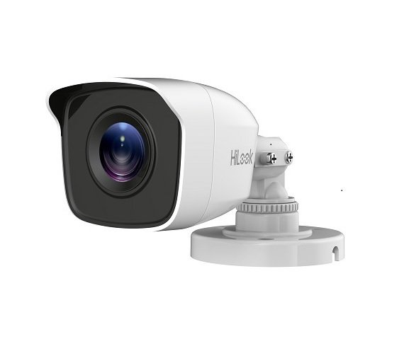 Camera HiLook THC-B120-MC