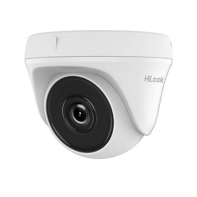 Camera HiLook THC-T140-P 4.0M