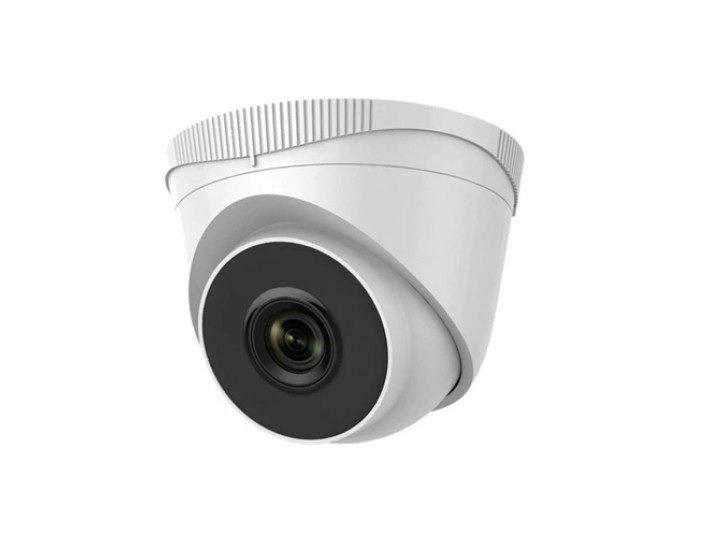 Camera HiLook IPC-T221H 2.0M