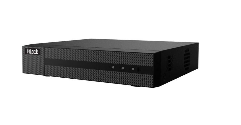Đầu ghi Hilook DVR-204G-F1