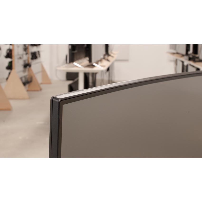 Màn hình MSI Optix G27C4 (27 inch/FHD/VA/250cd/m²/DP+HDMI/165Hz/1ms/Cong)