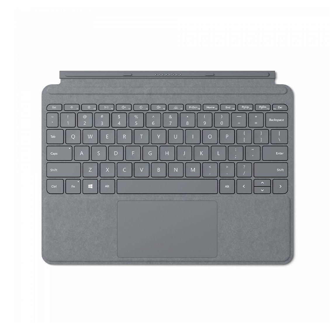 Bàn phím Mircosoft Surface Go
