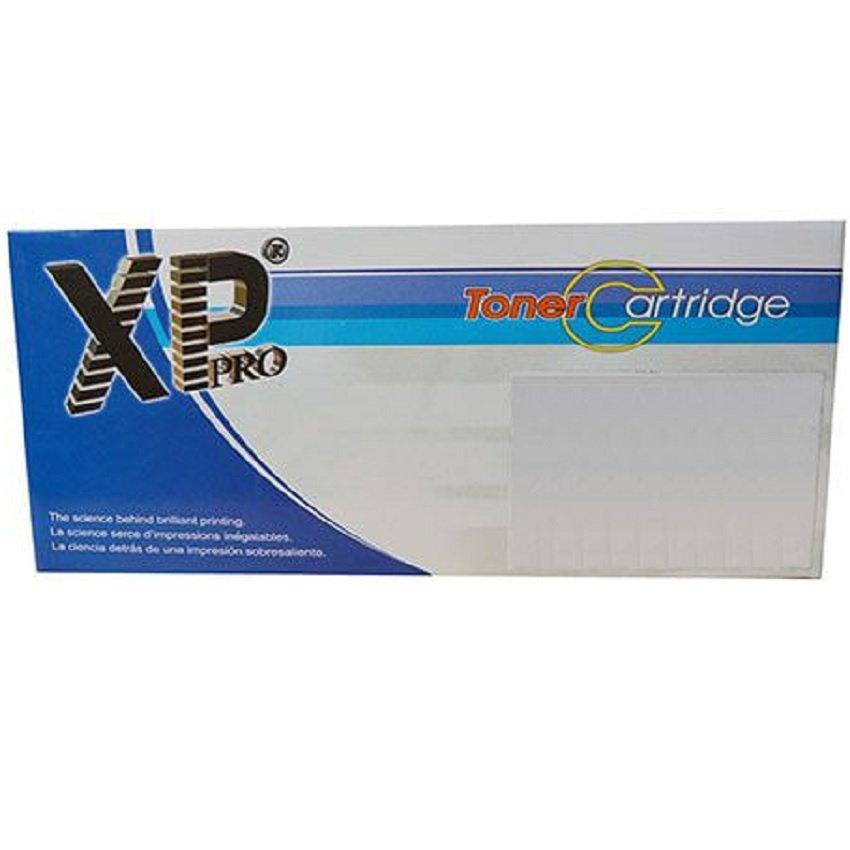 Hộp mực XPPro XP - CF279A (Sử dụng cho máy in HP M12a/ M12w/ M26a/ M26nw)