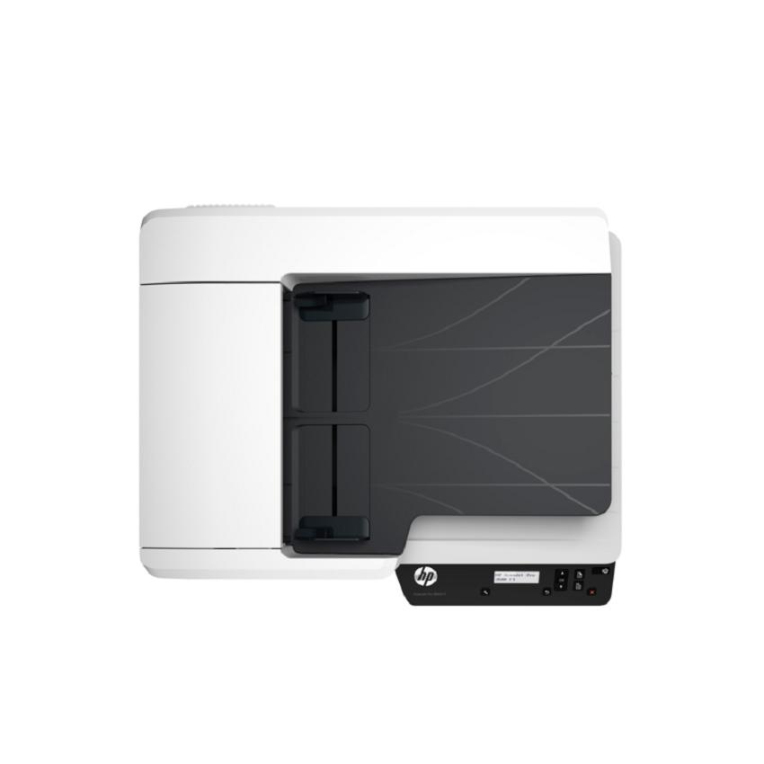 Máy quét HP ScanJet Pro 3500 f1 (L2741A)