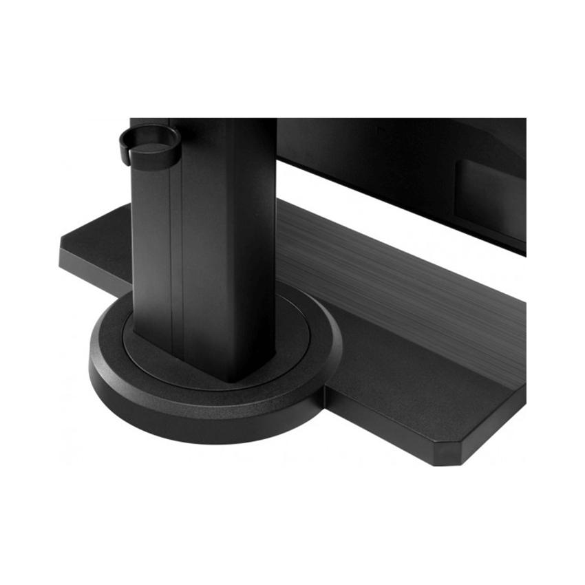 Màn hình Viewsonic XG2705 (27 inch/ FHD/LED/IPS/144Hz/1ms/250 nits/HDMI+DP/FreeSync)