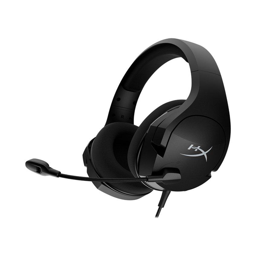 Tai nghe Kingston HyperX CLOUD STINGER CORE 7.1 Black - HHSS1C-AA-BK/G