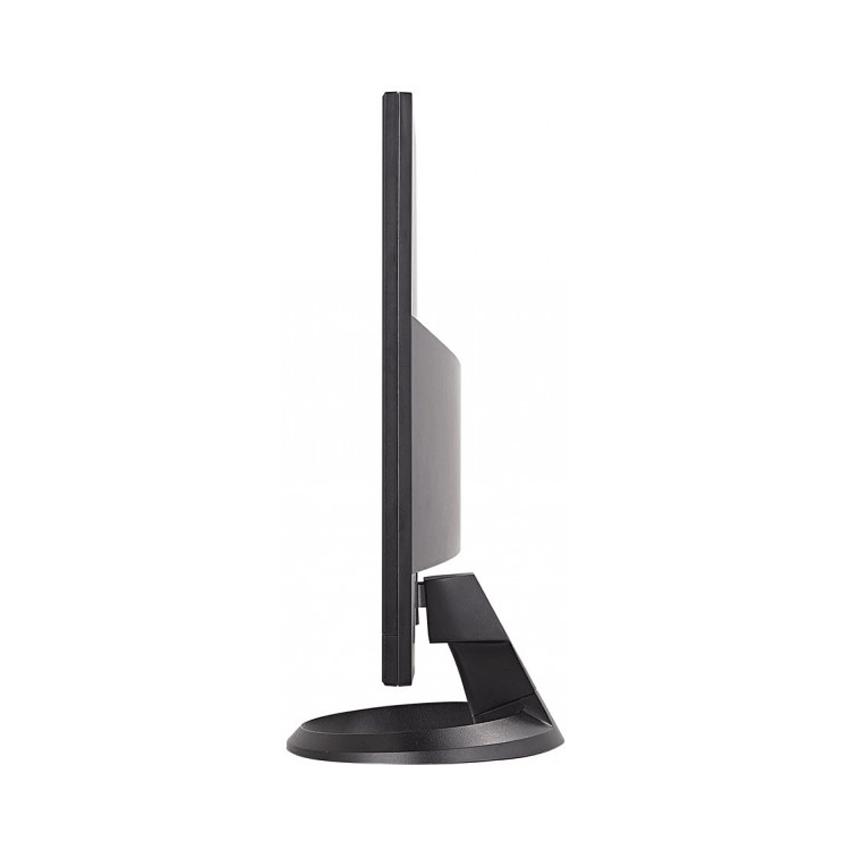 Màn hình Viewsonic VA2261H-2 (21.5 inch/FHD/TN/60Hz/5ms/200 nits/HDMI+VGA)