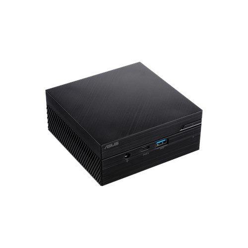 PC Mini Asus PN61 (i5-8265U/4GB RAM/128GB SSD/WL+BT/No OS) (PN61-B5086MT)