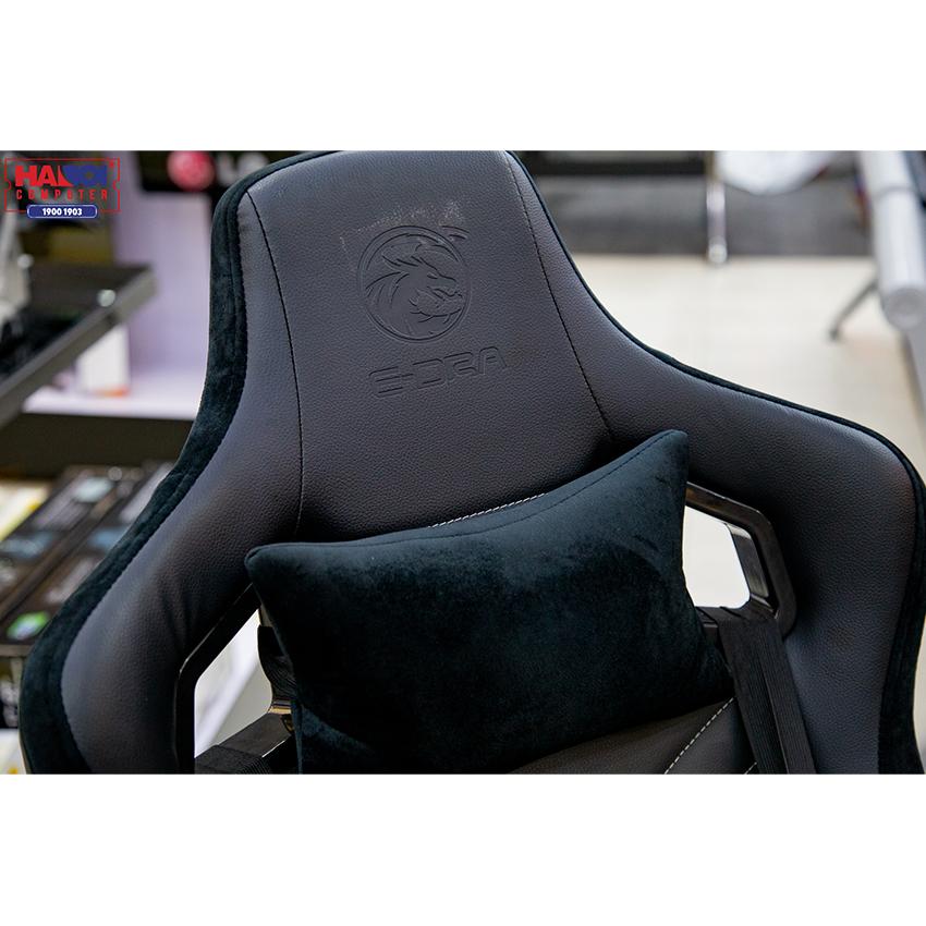 Ghế gamer E-Dra Hercules EGC203 Pro