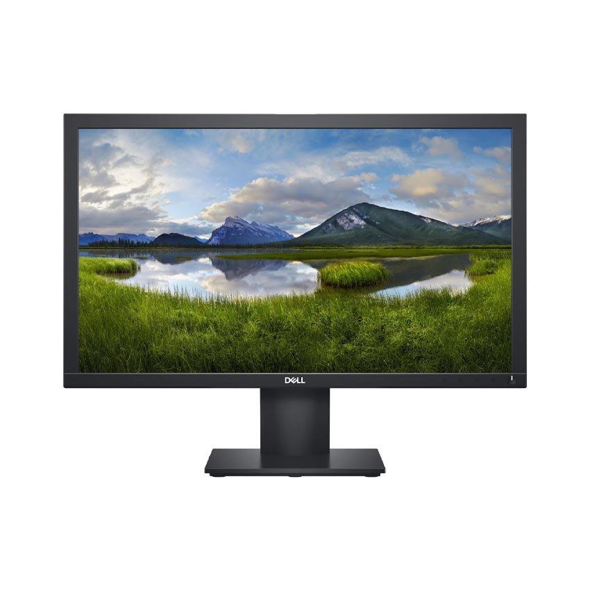 Màn hình Dell E2220H tấm nền led
