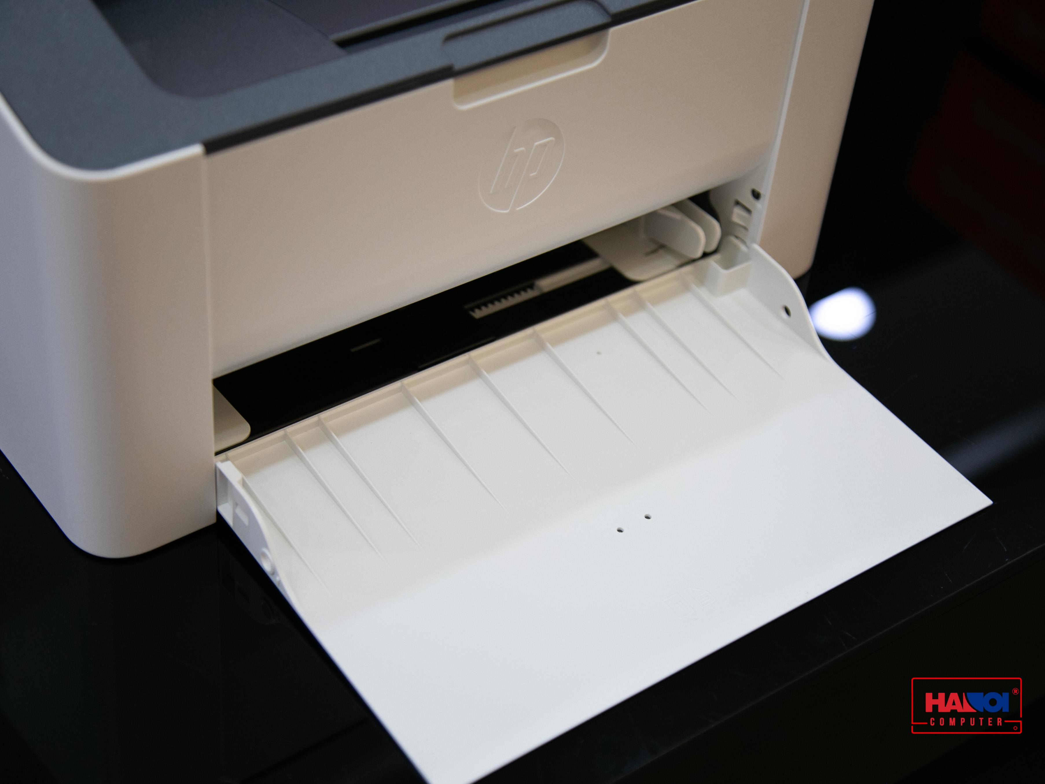 Máy in HP Laser 107a (4ZB77A)