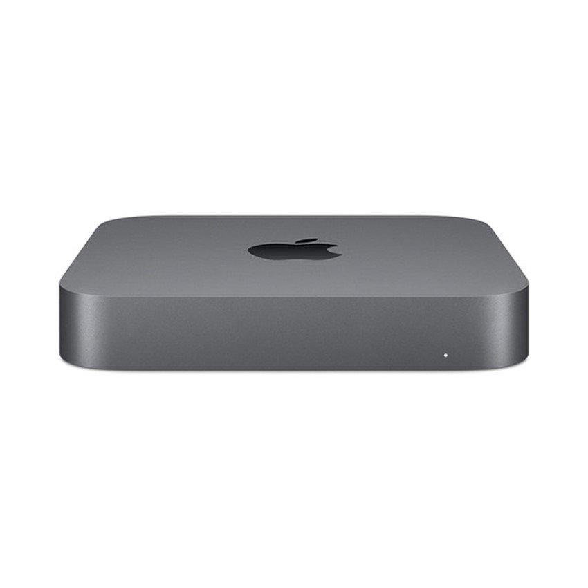 Apple Mac Mini MXNF2SA/A (i3 3.6Ghz/ 8G/256GB SSD/Mac OS X/Xám) (2020)