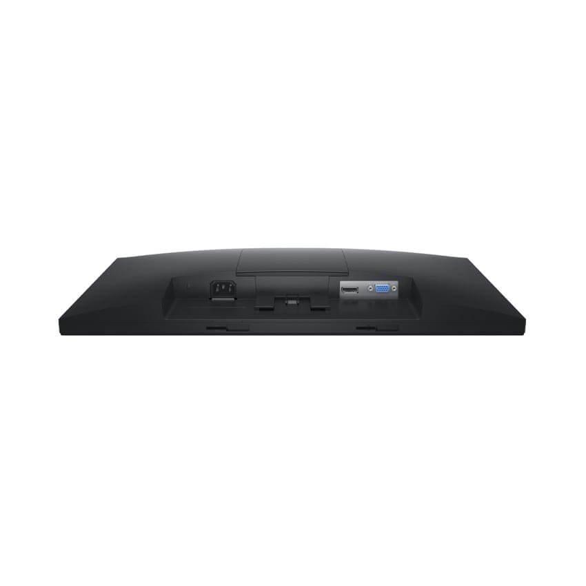 Màn hình Dell E2020H (19.5 inch/HD/TN/60Hz/5ms/250 nits/DP+VGA)