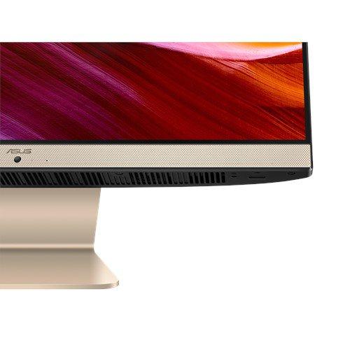 PC Asus All in One V222FA (i5-10210U/8GB RAM/512GB SSD/21.5 inch/WL+BT/K+M/Win 10) (V222FAK-BA132T)